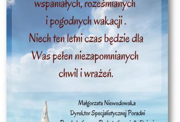 zdjecie-post-42